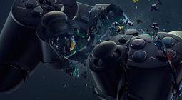 Cover Les meilleurs jeux de la PlayStation 3 (PS3)