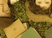Cover Les_livres_que_vous_recommandez_le_plus_a_vos_amis