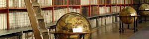 Cover Les meilleurs livres de géopolitique