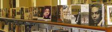 Cover Les meilleures biographies
