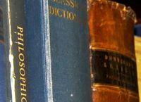 Cover Les_meilleurs_livres_de_philosophie