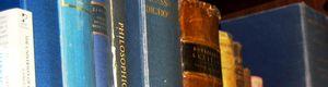 Cover Les meilleurs livres de philosophie