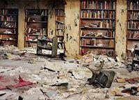 Cover Les_meilleurs_romans_post_apocalyptiques