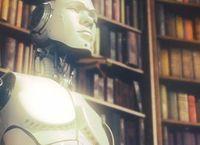Cover Les_meilleurs_livres_de_science_fiction