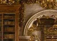 Cover Meilleurs_romans_historiques