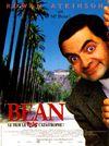 Affiche Bean