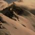 Illustration Les feux d'alarmes de Minas Tirith