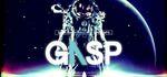 Jaquette GASP