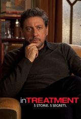 Affiche In Treatment (IT)