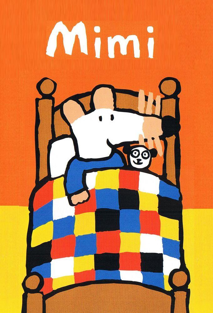 Mimi la souris s rie 1999 senscritique - Jeux de mimi la souris ...