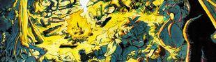 Cover Les meilleurs jeux de rôle japonais
