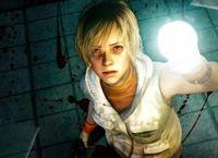 Cover Les_meilleurs_jeux_video_de_2003