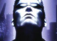 Cover Les_meilleurs_jeux_video_de_2000