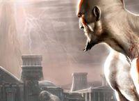 Cover Les_meilleurs_jeux_video_de_2007