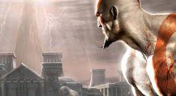 Cover Les meilleurs jeux vidéo de 2007