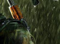 Cover Les_meilleurs_jeux_video_de_2005