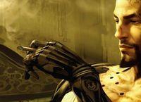 Cover Les_meilleurs_jeux_video_de_2011