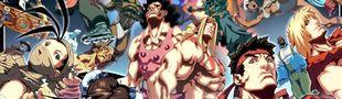 Cover Les meilleurs jeux de combat (Vs)