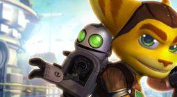Cover Les meilleurs binômes du jeu vidéo