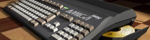 Cover Les meilleurs jeux sur Amiga
