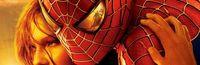 Cover Les_meilleurs_jeux_de_super_heros