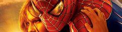 Cover Les meilleurs jeux de super-héros