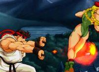 Cover Les_meilleurs_jeux_de_combat_arcade