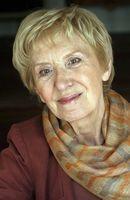 Photo Michèle Perrot