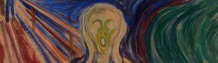 Cover Les 20 Films d'horreur qui font VRAIMENT peur