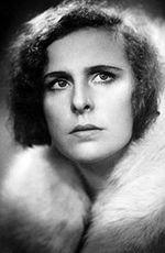 Photo Leni Riefenstahl