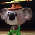 Avatar Koala Copter