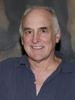 Photo Jeffrey DeMunn