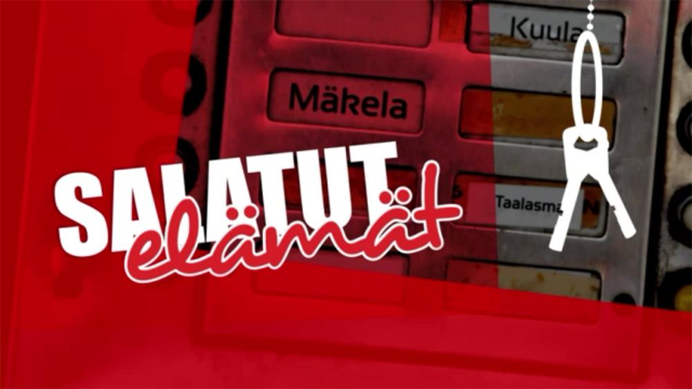 Salatut
