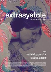 Affiche Extrasystole