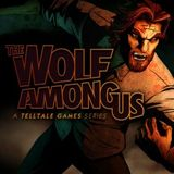 Jaquette The Wolf Among Us : Episode 1 - Faith