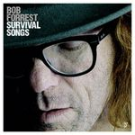 Pochette Survival Songs