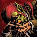 Avatar The-Goblin