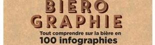 Couverture Bièrographie
