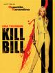 Affiche Kill Bill : Volume 1
