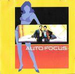 Pochette Autofocus (OST)