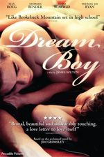Affiche Dream Boy