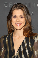 Photo Lindsey Shaw