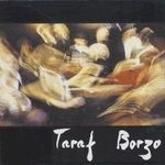 Pochette Taraf Borzo