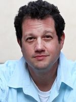 Photo Michael Giacchino