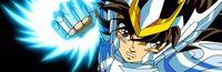 Cover Les_meilleurs_animes_adaptes_de_mangas