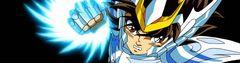 Cover Les meilleurs animes adaptés de mangas