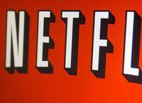Cover Les_meilleures_series_originales_Netflix
