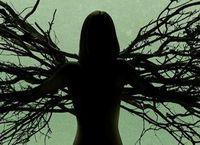 Cover Les_plus_belles_affiches_de_series
