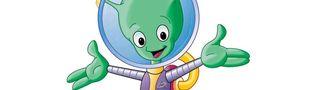 Cover Aliens, Alien-Like, Sous-Alien, et autres Alieneries aliénantes