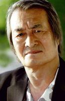 Photo Tsutomu Yamazaki